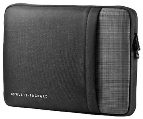 HP F7Z98AA UltraBook Sleeve