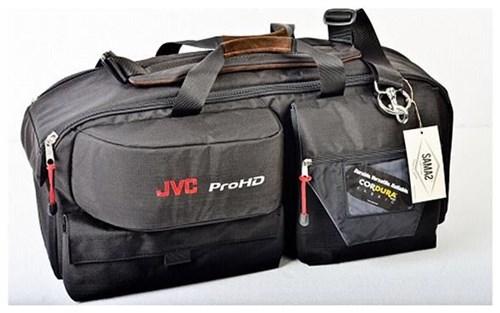JVC SBJ3 Profi Camcorder Tasche