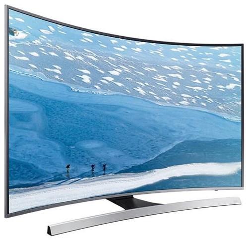 Samsung UE49KU6649 4K (EEK: A)