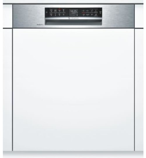 Bosch SMI68TS06E (EEK: A+++) - Preisvergleich