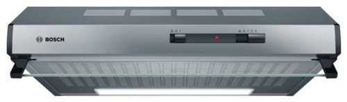 Bosch DUL62FA50 Dunstabzugshaube (EEK: D) - Preisvergleich