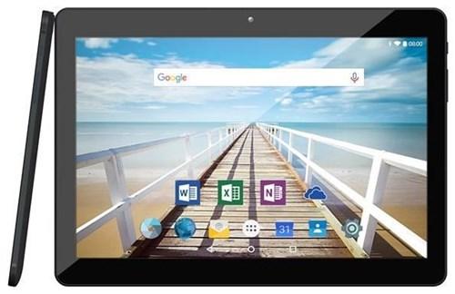 Odys Thor 10 plus 3G Android 6.0