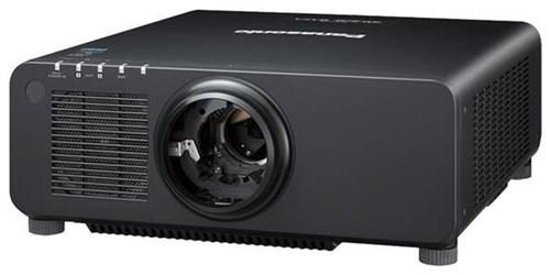 Panasonic PT-RW620LBEJ ohne Objektiv DLP WXGA 1.280x800 6.000 Lm Laser 10.000:1 - Preisvergleich