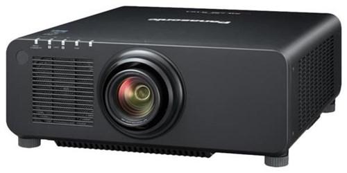 Panasonic PT-RW730LBEJ ohne Objektiv DLP WXGA 1.280x800 7.000 Lm Laser 10.000:1 - Preisvergleich