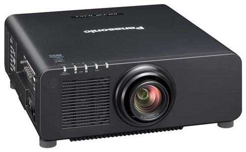 Panasonic PT-RW930LBEJ ohne Objektiv 1-Chip DLP Projektor Laser 1.280x800 - Preisvergleich