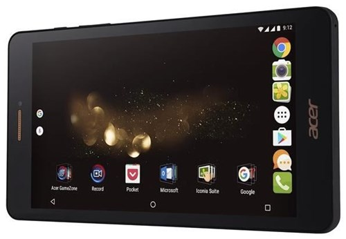 Acer Iconia Talk S A1-734 LTE 32GB Android