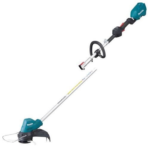 makita dur188lz akku rasentrimmer grass trimmers computeruniverse. Black Bedroom Furniture Sets. Home Design Ideas