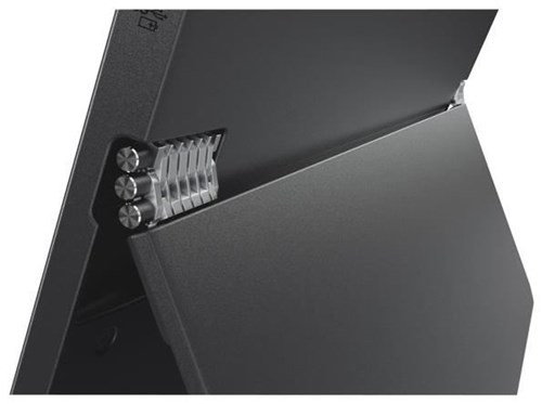 Lenovo Miix 720 80VV003SGE 256GB W10 - Preisvergleich