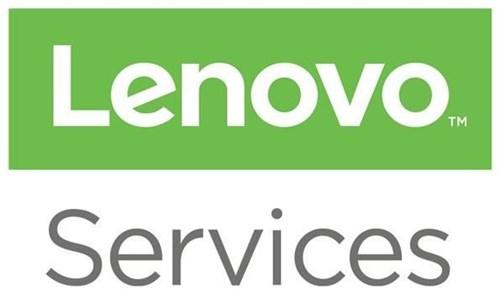 Lenovo ThinkPlus ePac Onsite NBD 3 Jahre inkl. Tech Install CRU