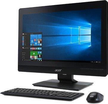 Acer Veriton Z4640G AIO DQ.VPHEG.001 W10 Pro - Preisvergleich