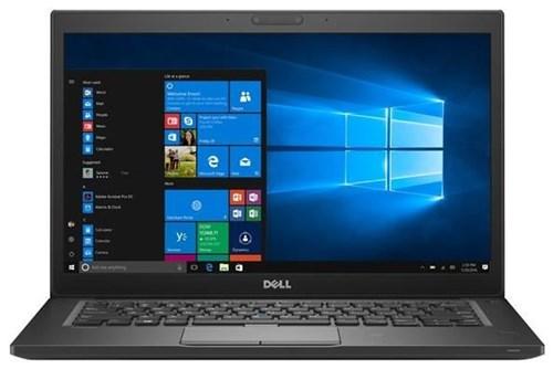 Dell Latitude 7480-KG9V9 W10 Pro - Preisvergleich