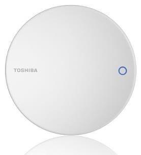 Toshiba Canvio für Smartphone (Android) 500GB weiß USB3.0  und  Charger - Preisvergleich