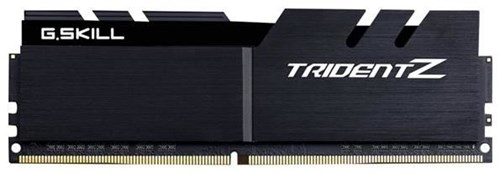 G.Skill Trident Z 16GB DDR4 4400 CL19 (2x8GB) 16GTZKK F4-4400C19D-16GTZKK