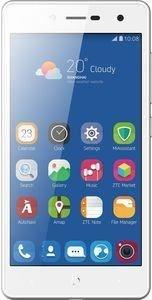 ZTE Blade L7 8GB Android weiß - Preisvergleich