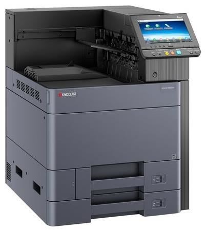 Kyocera ECOSYS P8060cdn A3 Laser Color bei Computeruniverse - Notebooks