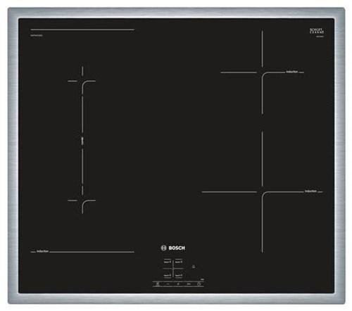bosch nwp645cb2e elektro kochfeld einbaukochfelder computeruniverse. Black Bedroom Furniture Sets. Home Design Ideas