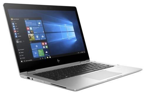 HP EliteBook x360 1030 G2 1DT50AW W10 Pro