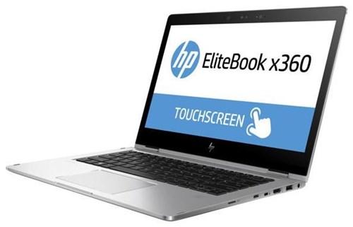 HP EliteBook x360 1030 G2 Y8Q91EA W10 Pro