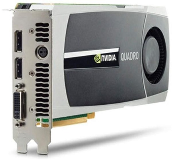 hp nvidia quadro 5000 pci express graphics cards. Black Bedroom Furniture Sets. Home Design Ideas
