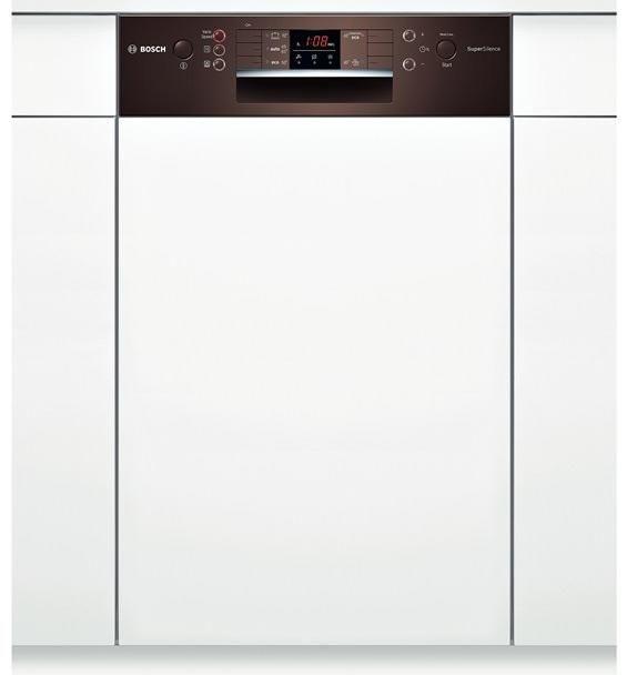 Bosch spi53m24eu preisvergleich preis ab eur 46500 for Bosch hausger te preise