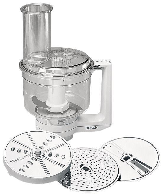 Bosch MUZ5MM1 Multimixer   Accessories Kitchen Appliances   Computeruniverse