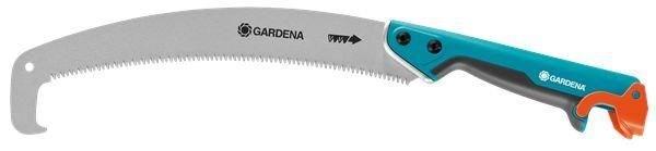 Gardena CombiSystem-Gartensäge 300 P gebogen