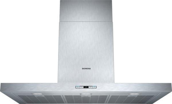 Siemens LC97BC542 (EEK: A)
