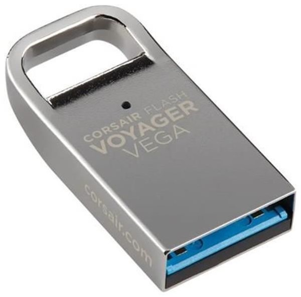 Corsair Voyager Vega USB3.0 32GB