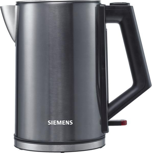 siemens tw71005 wasserkocher kettles computeruniverse. Black Bedroom Furniture Sets. Home Design Ideas