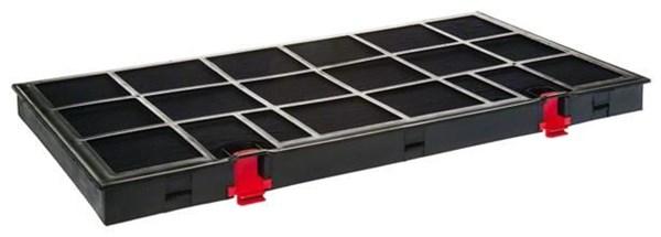 AEG KF150 Aktiv Kohlefilter auswaschbar