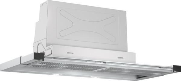 Bosch DFR097T50 (EEK: A) - Preisvergleich