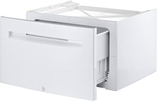 bosch wmz20490 zubeh r waschmaschinen computeruniverse. Black Bedroom Furniture Sets. Home Design Ideas