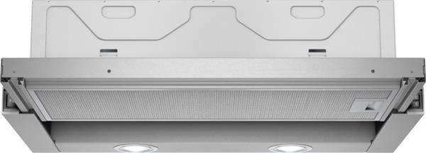 Siemens LI64LA520 Flachschirmhaube (EEK: C)