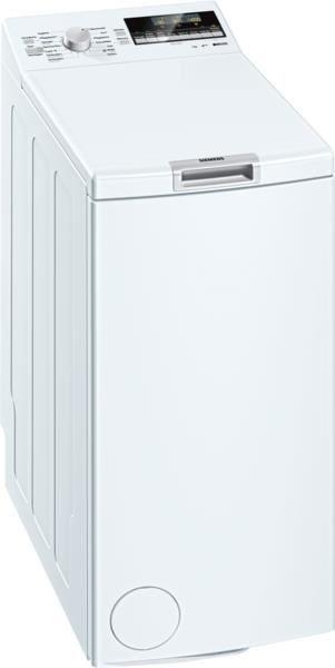 Siemens WP12T447 A+++ Waschvollautomat (EEK: A+++)
