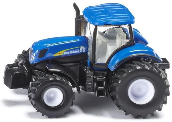 SIKU New Holland T7070 1869
