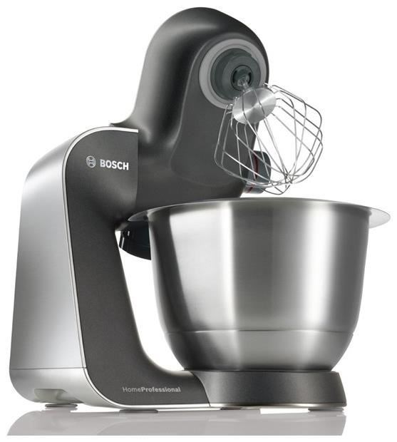 Bosch MUM 57860 - Küchenmaschinen - computeruniverse