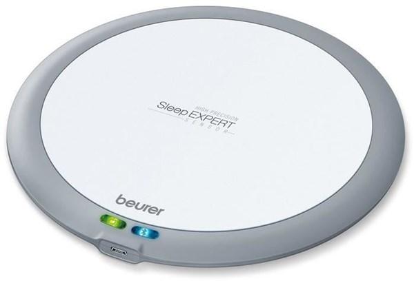 Beurer SE 80 SleepExpert Schlafsensor bei Computeruniverse - Multimedia