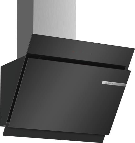 Bosch DWK67JM60 Dunstabzugshaube (EEK: A+) - Preisvergleich