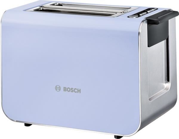 bosch tat8619 kompakttoaster toaster computeruniverse. Black Bedroom Furniture Sets. Home Design Ideas