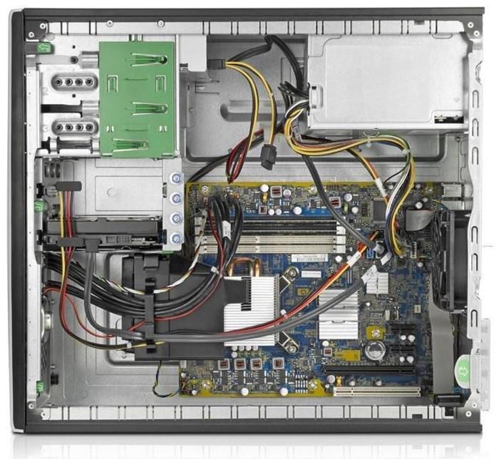 u0645 u0633 u0627 u0639 u062f u0629  u0641 u064a  u0627 u062e u062a u064a u0627 u0631  u0643 u0627 u0631 u062a  u0627 u0644 u0634 u0627 u0634 u0629 hp touchsmart 420 pc user manual hp touchsmart 420 pc user manual