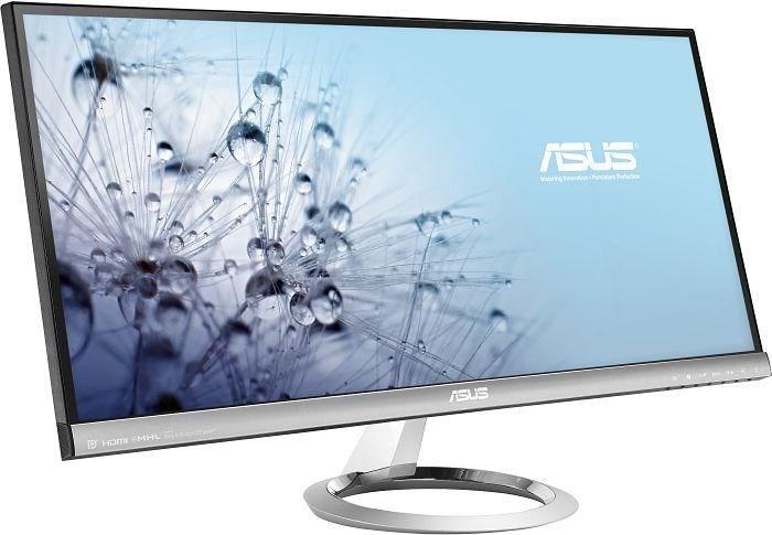 ASUS MX299Q (EEK: B)