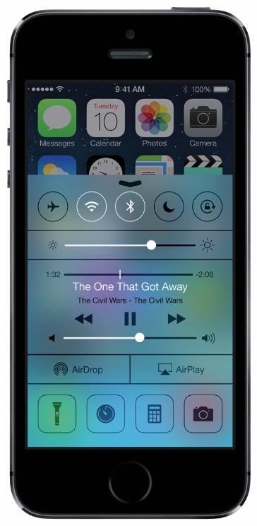 Apple iPhone 5S 16GB iOS spacegrau - Preisvergleich