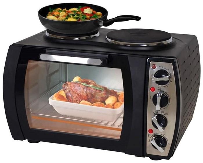 kleinküche »–› preissuchmaschine.de