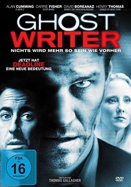 Die Rache der Putzfrauen (DVD) DE-Version