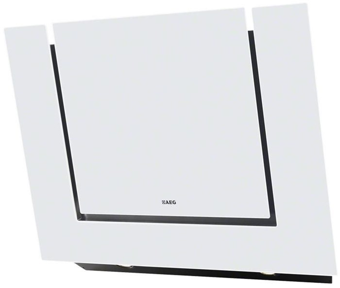 AEG X WV10 Dunstabzugshauben puteruniverse
