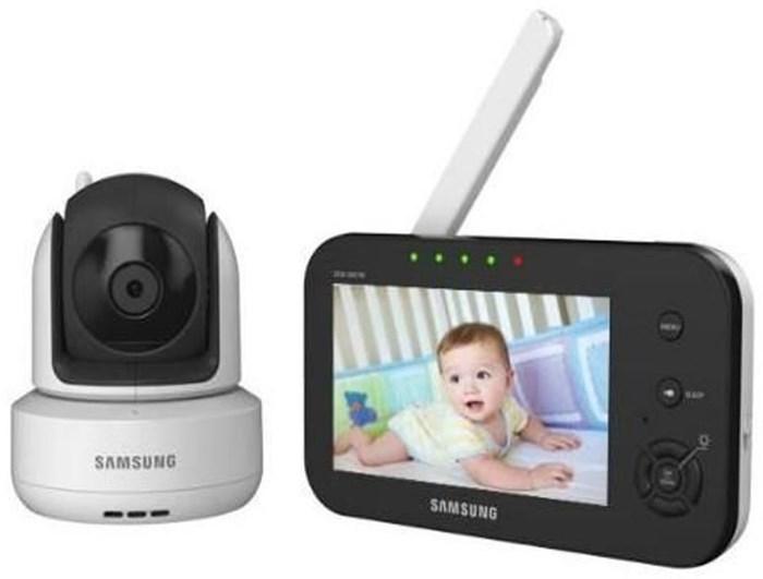 Samsung SEW-3041W - Preisvergleich