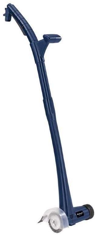 Einhell BG-EG 1410 Elektrischer Fugenreiniger
