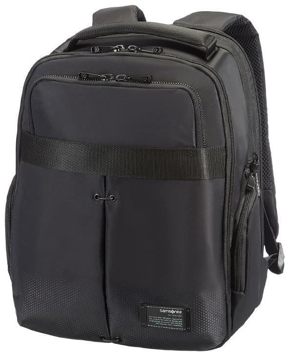 Samsonite Cityvibe Laptop Backpack 13-14 exp black