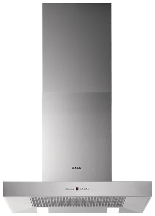 AEG X66264MD1 (EEK: A)