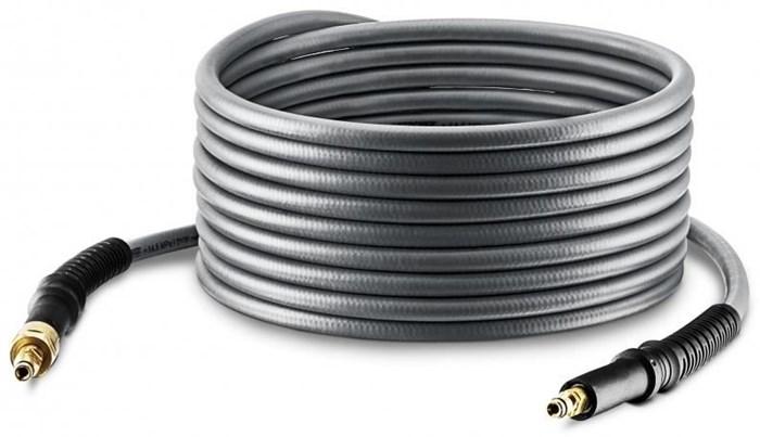 Kärcher Hochdruckschlauch Quick Connect H 10 Q PremiumFlex Anti-Twist 10 m K 3 - K 7 3